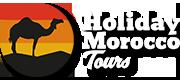 holidaymoroccotours logo