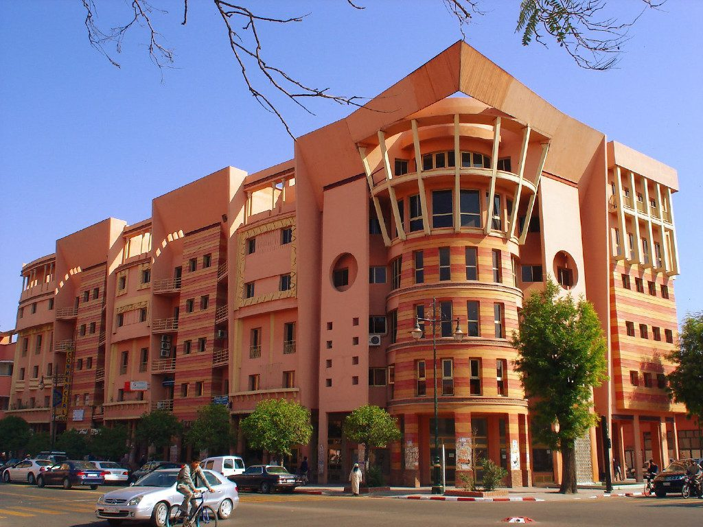 1 Day Excursion To Marrakech - Holiday Morocco Tours